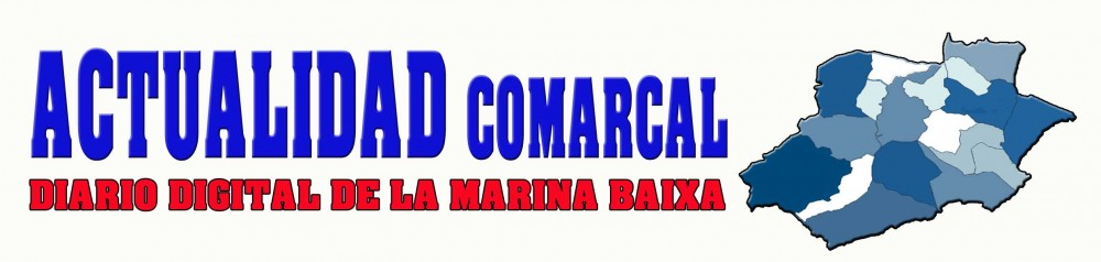 Actualidad Comarcal
