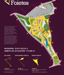 Proyecto-parque-de-Foietes
