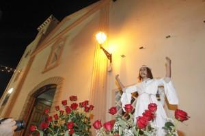 Fiestas_procesion cristo 07