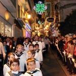 procesion virgen 5