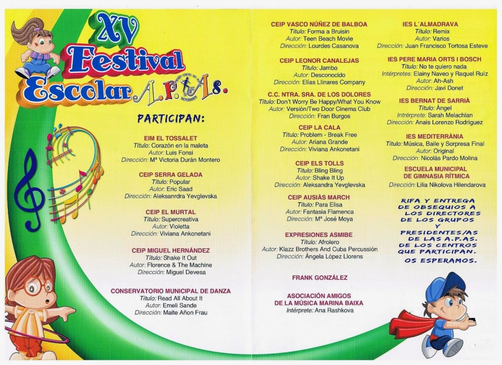 XV Festival Escolat (2).jpeg