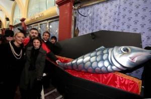 entierro_sardina