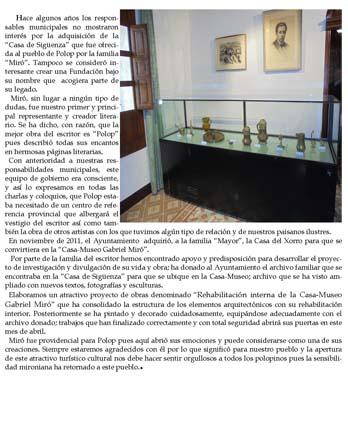 casa museo gabriel miro2