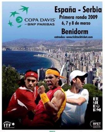 copa-davis-2009-cartel