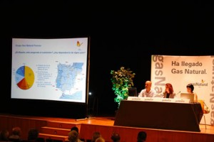 Urbanismo_presentación gas natural 01