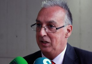 agustin-navarro-candidato-2015