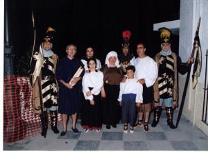 carta pobla 1993 2