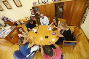 Bienestar Social_reunión Centro FP APSA 02