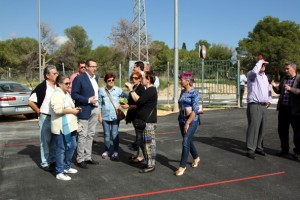 20151030_Alcaldía_Obras_recinto_ferial