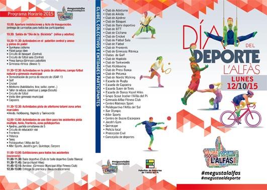 TRIPTICO DEPORTE-1