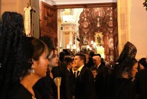 procesion virgen 2