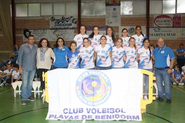 voleibol 01