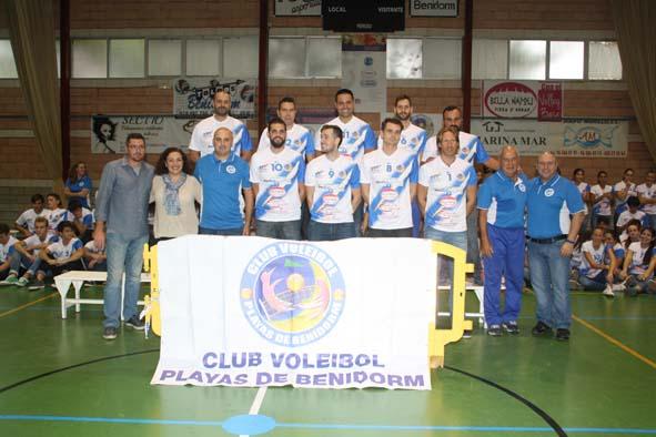 voleibol 02