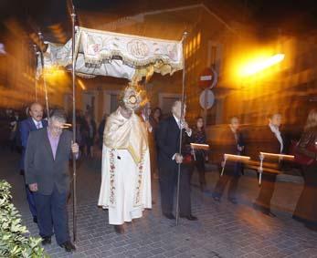 Fiestas_procesión santísimo sacramento 03