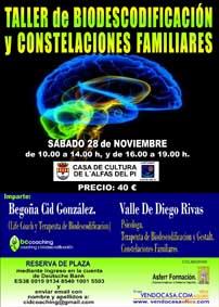 Sanidad_taller de biodescodificación y const...