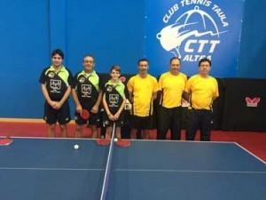 tennisaltea