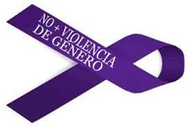 lozo violencia de genero