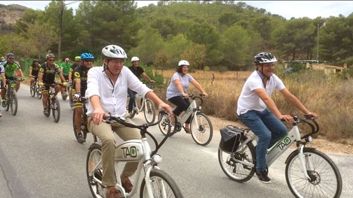 20160920-movilidad-nuevo-ciclosendero