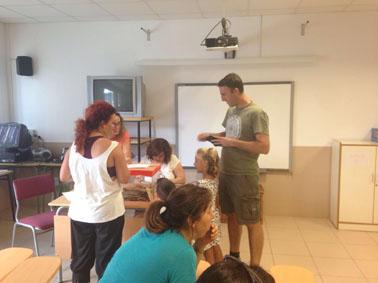 la-nucia-colegio-muixara-votac-2016