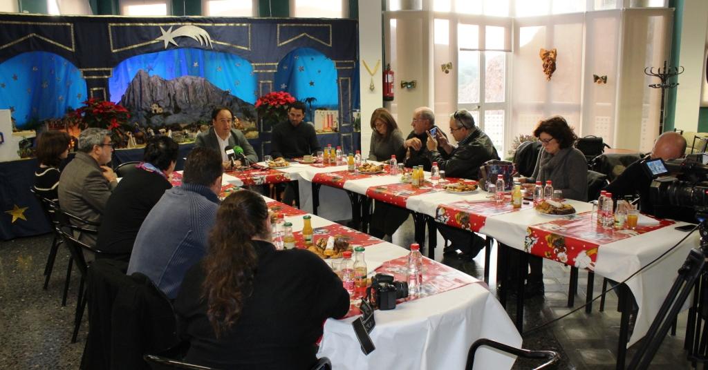 2016-12-15-desayuno-con-la-prensafinestrat-1-comp