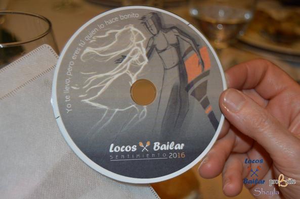 locosxbailar-cd