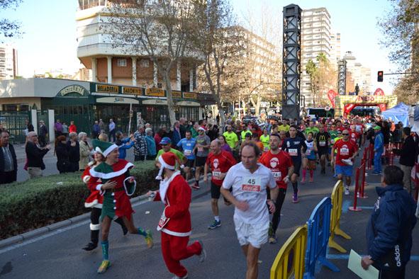 20161231_deportes_sansilvestre_corredores