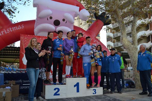20161231_deportes_sansilvestre_ganadores_locales
