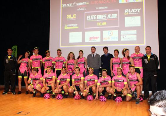 20170126-Deportes-union-ciclista-02