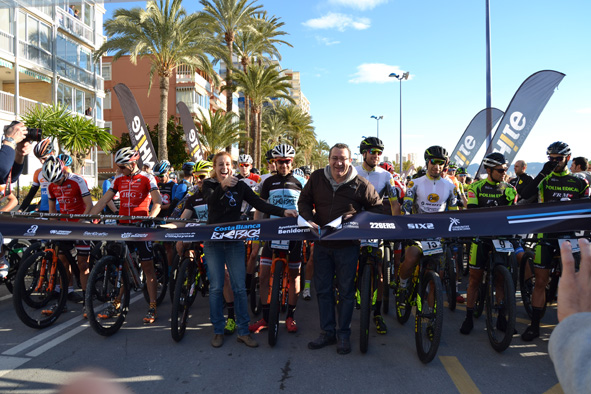 20170128_Deportes_CostBlancaRace