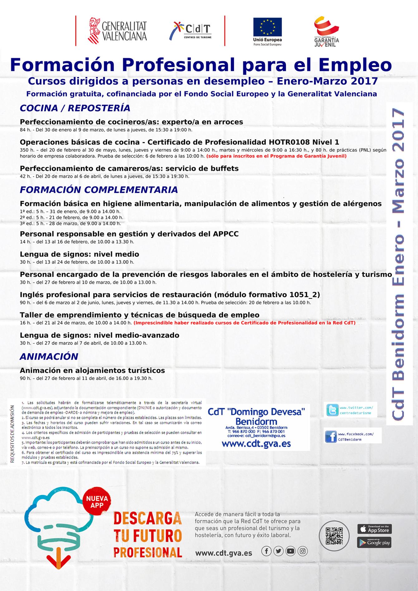 Microsoft Word - Cursos FO 1trim2017_A3_castellano.docx