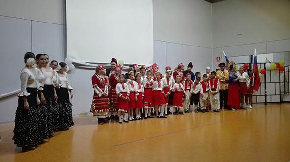 BULGARIA 010