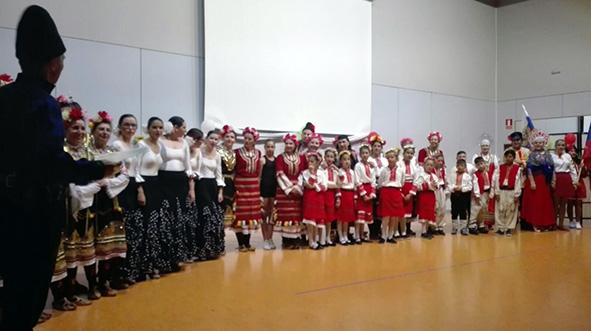 BULGARIA 011