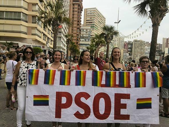 Pride 005