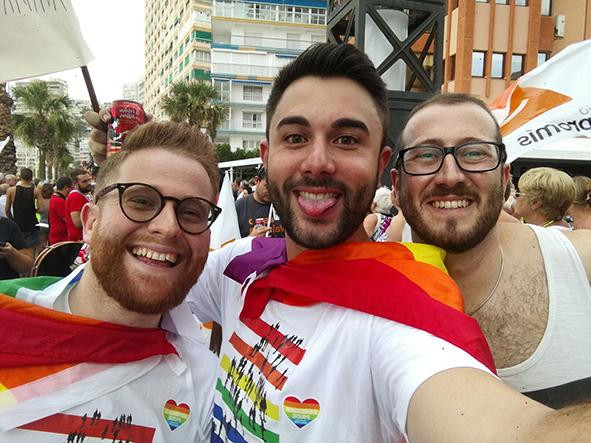 Pride 010