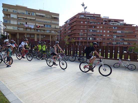 movilidad-deportes 008
