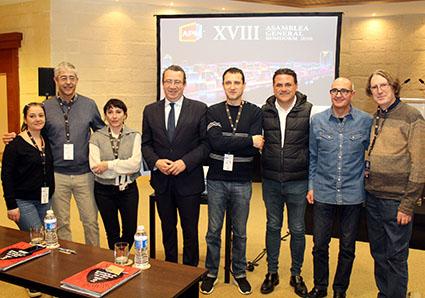 20180228_Eventos_apertura_asamblea_promotores_musicales_1