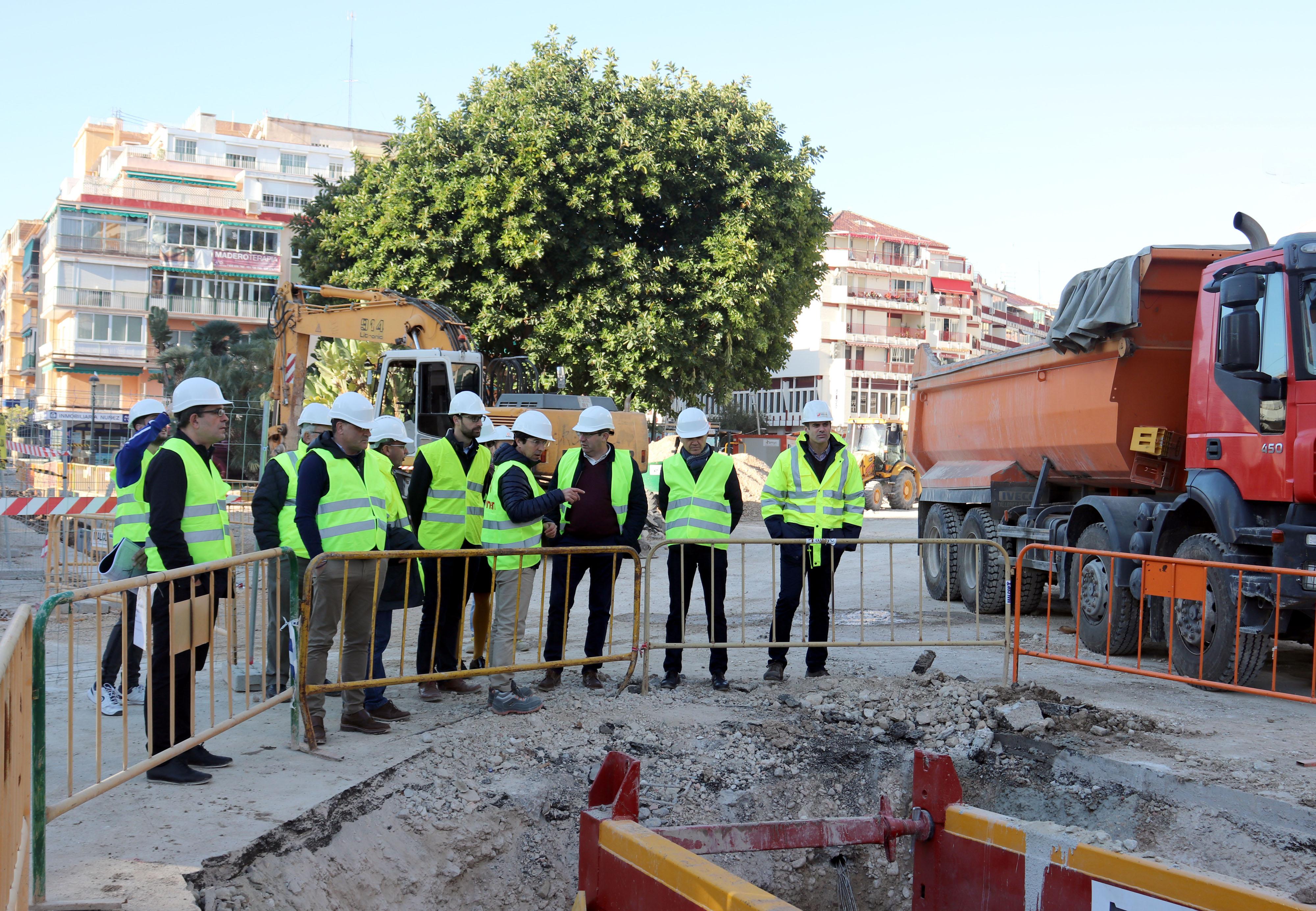 20190104_Obras_Mediterráneo_Infraestructuras