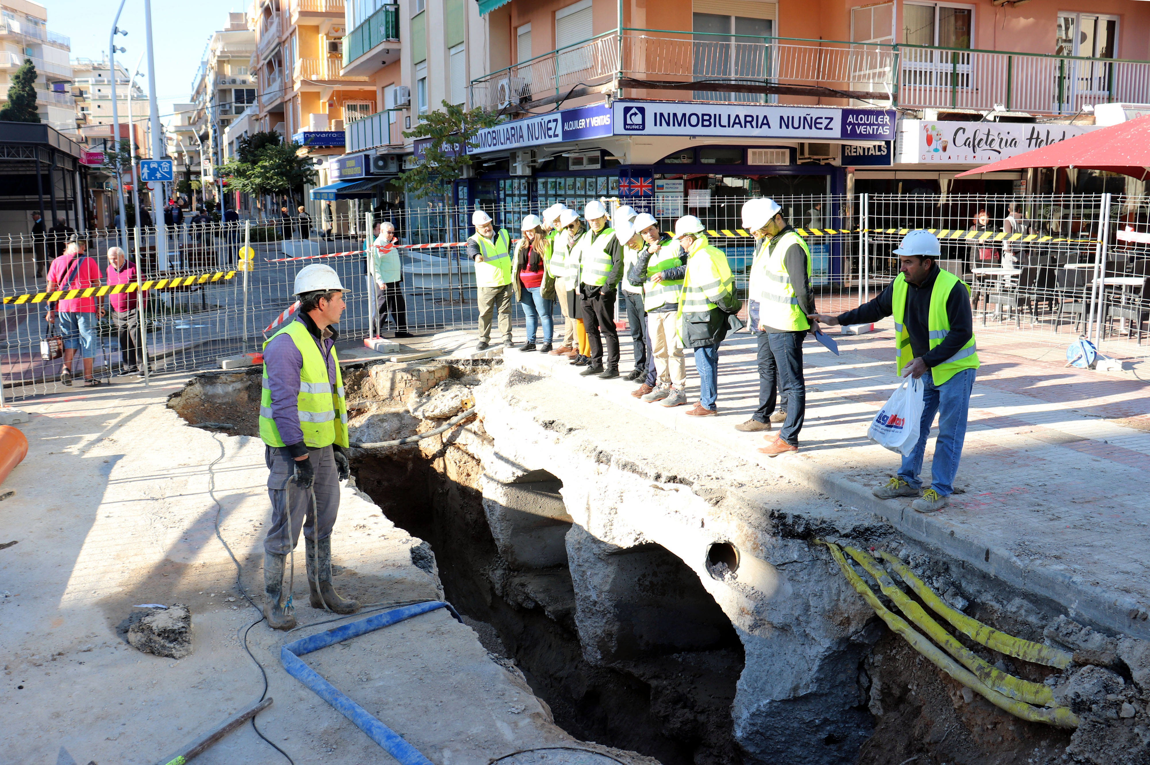 20190104_Obras_Mediterráneo_Infraestructuras_2