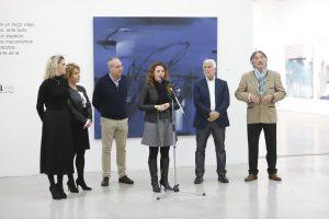Cultura_exposición-alberto-romero-fundación-frax-01-300×200