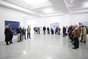 Cultura_exposición-alberto-romero-fundación-frax-02-300×200
