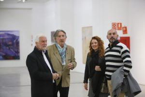 Cultura_exposición-alberto-romero-fundación-frax-03-300×200
