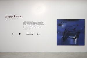 Cultura_exposición-alberto-romero-fundación-frax-04-300×200