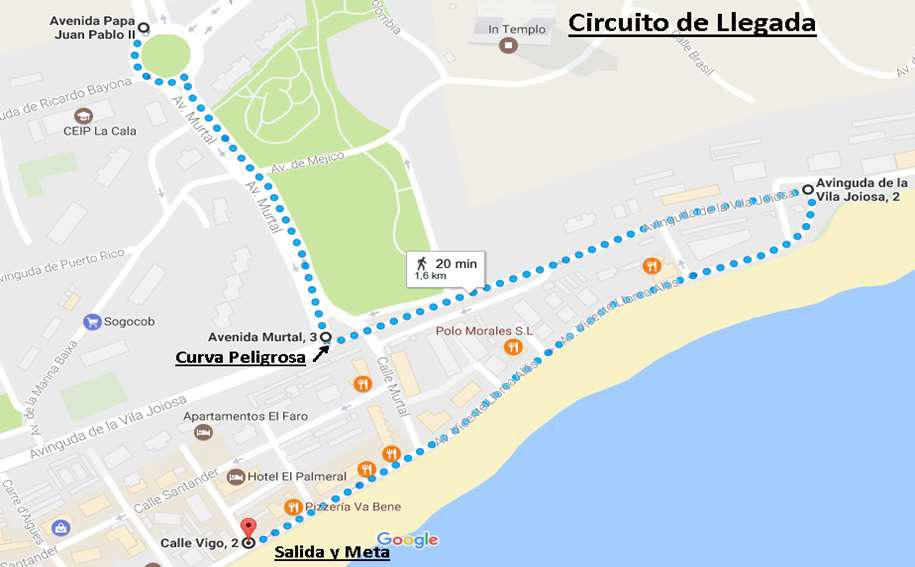 20190208_Deportes_Movilidad_Volta_Ciclista_LaMarina
