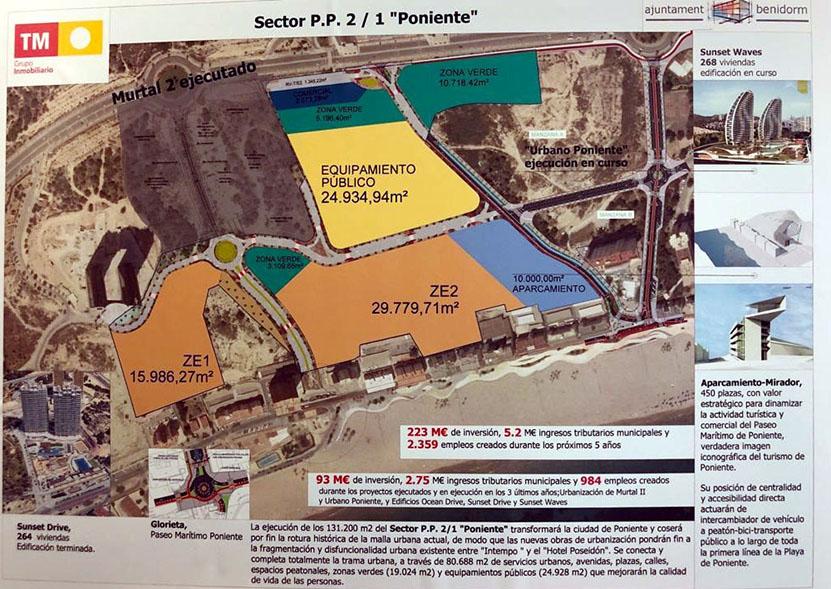 20190304_Alcaldía_Urbanismo_sector_Poniente_plano