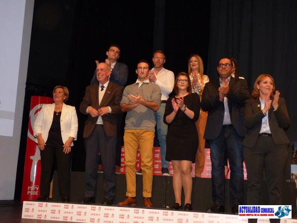 alfas 2019 – 032