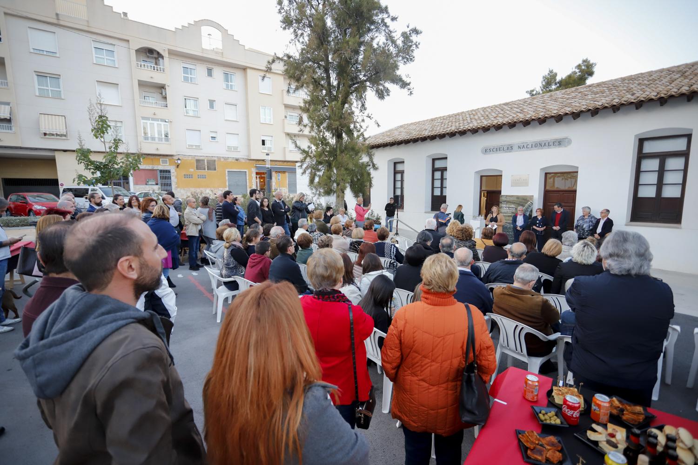 Cultura_semana alfas amb historia entrega premi 2019 03
