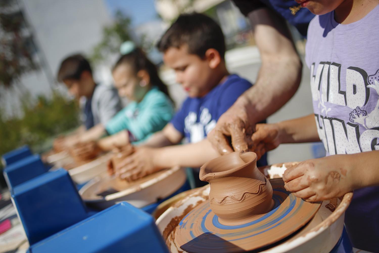 Cultura_semana alfas amb historia talleres infantiles 06