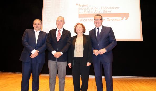 20200212_alcaldia_premio_vicente_perez_devesa