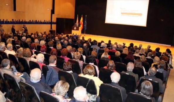 20200212_alcaldia_premio_vicente_perez_devesa_2
