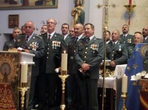 guardia civil 14